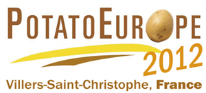 logo_potato_europe2012