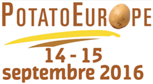 logo_potato_europe2016